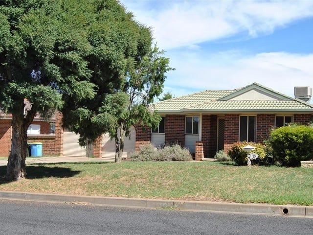 15 Canola Place, Estella, NSW 2650