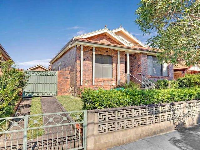 43 Howley Street, Five Dock, NSW 2046