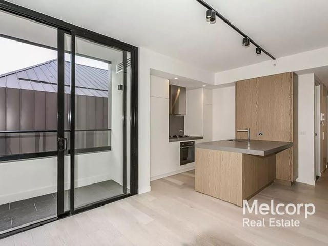 302/388 Queensberry street, North Melbourne, Vic 3051