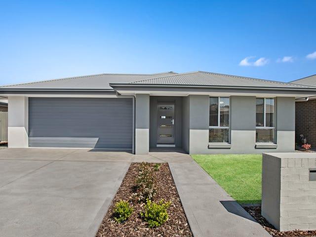 14 Fin Street, Fern Bay, NSW 2295