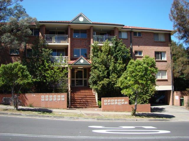 3/39 Great Western Hwy, Parramatta, NSW 2150