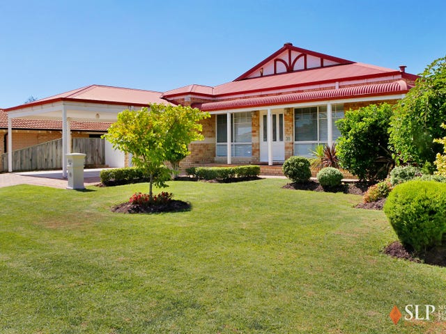 38 Rothesay Heights, Mindarie, WA 6030