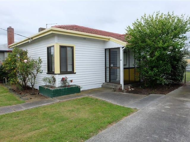 44 Belhaven Crescent, Newstead, Tas 7250