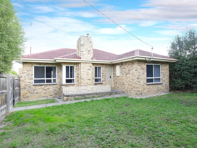 1/53 Cleveland Road, Ashwood, Vic 3147