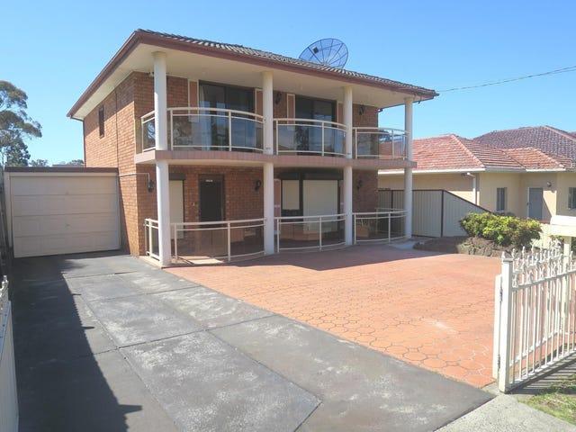 61 James Street, Punchbowl, NSW 2196