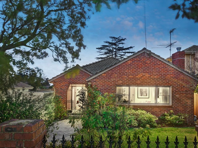 24 Brandon Street, Glen Iris, Vic 3146