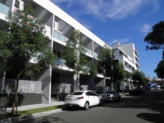3/58 Powell Street, Homebush, NSW 2140
