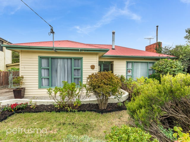 58 Risdon Road, New Town, Tas 7008