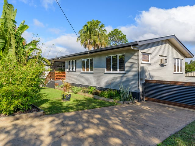 17 Noosa Road, Monkland, Qld 4570