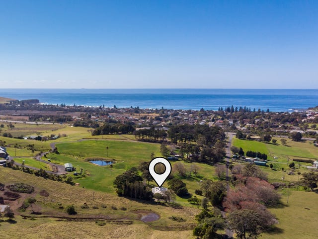 58 Sims Road, Gerringong, NSW 2534
