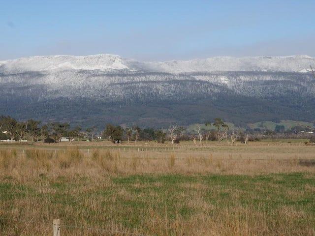 36 South Mole Creek Road, Mole Creek, Tas 7304