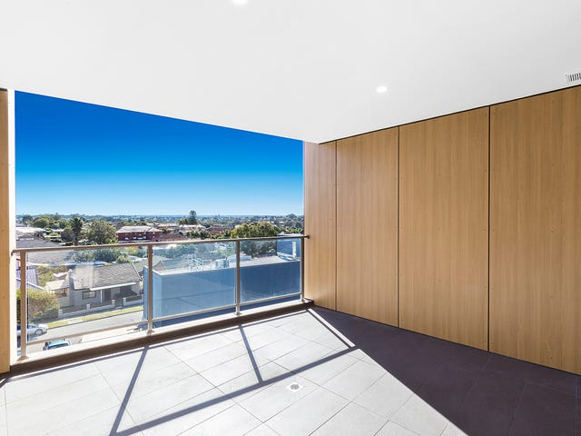 20/1236-1244 Canterbury Road, Roselands, NSW 2196