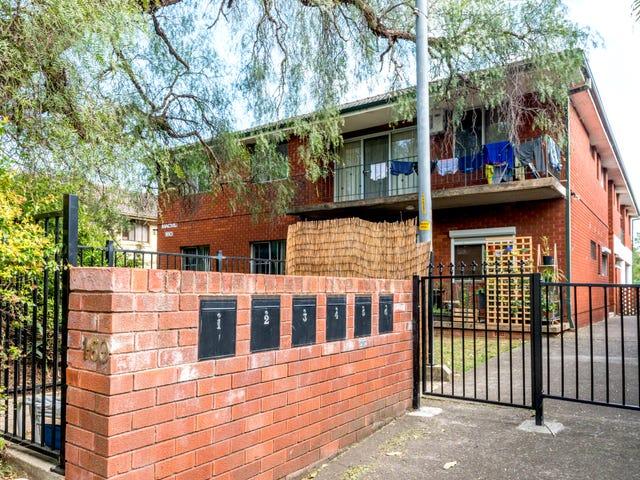4/160 Pennant Street, North Parramatta, NSW 2151