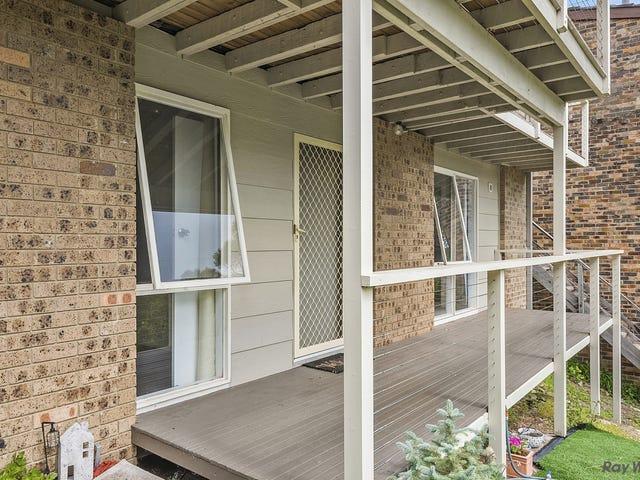 2/11 Sue Place, Mount Colah, NSW 2079