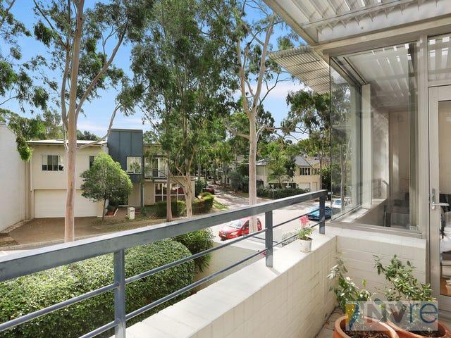 7/19 Blaxland Avenue, Newington, NSW 2127