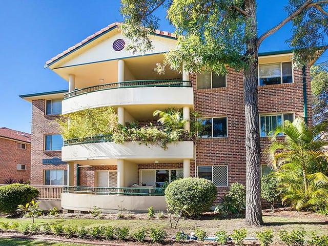 33/194-198 Willarong Rd, Caringbah, NSW 2229