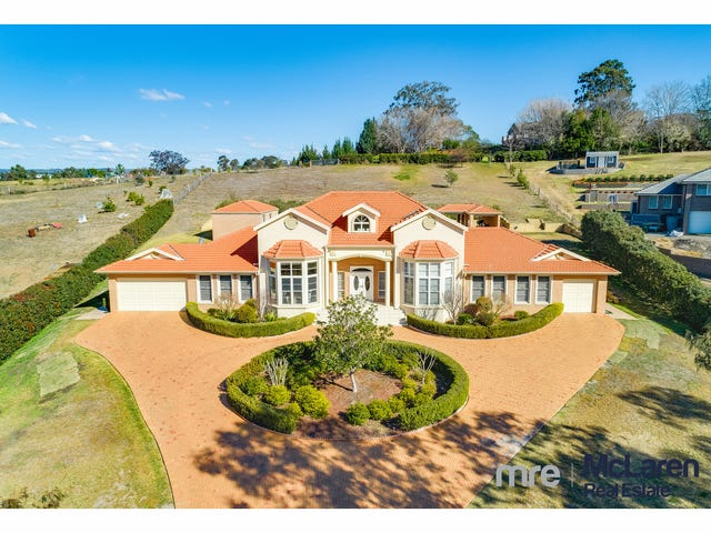 15 Yewens Circuit, Grasmere, NSW 2570