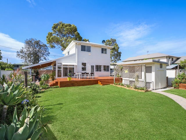 45 Shelly Beach Road, Empire Bay, NSW 2257