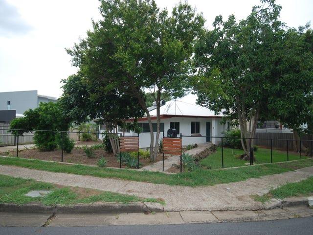 64 Hedley Avenue, Nundah, Qld 4012