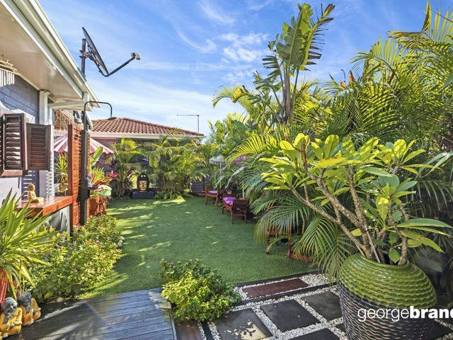 66 Nirvana Street, Long Jetty, NSW 2261