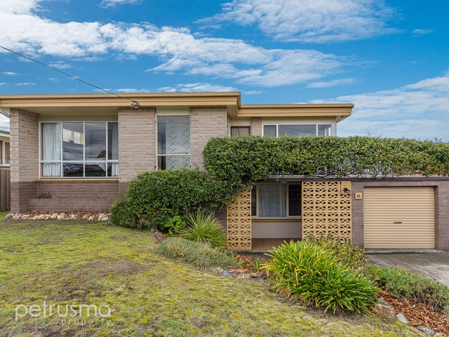 41 Raynors Road, Midway Point, Tas 7171