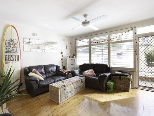 4/22 Eurobin Avenue, Manly, NSW 2095