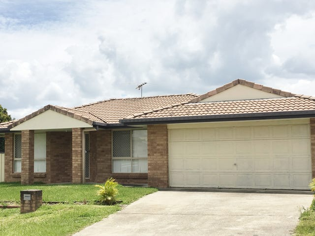 2 Lewis Place, Calamvale, Qld 4116
