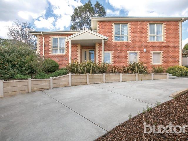 2/10 Manna Gum Heights, Ballarat, Vic 3350