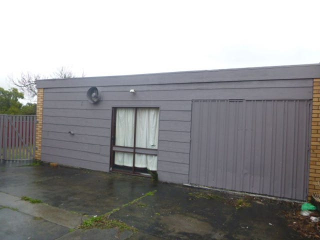 860A. High Street Road, Glen Waverley, Vic 3150