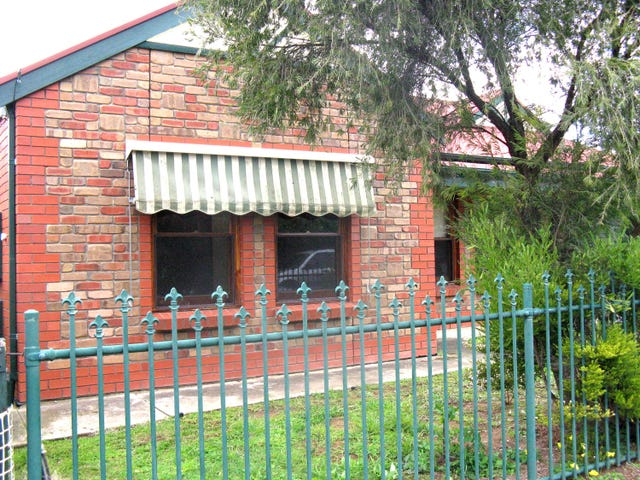 19 Somerset Avenue, Hilton, SA 5033