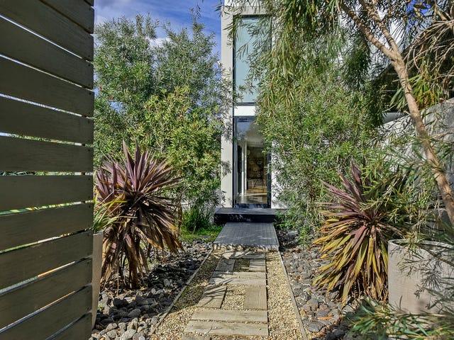 4 Ocean Grove, Carlton, Tas 7173