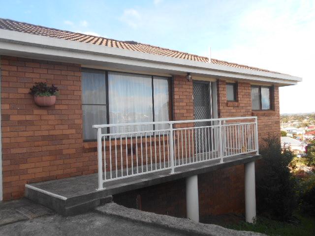 12 Kywong Crescent, West Ulverstone, Tas 7315