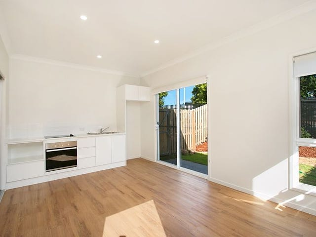 1b Bronte Place, Kingscliff, NSW 2487