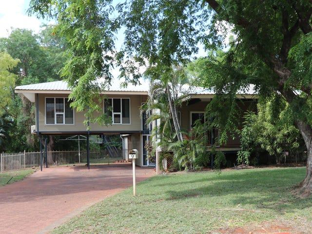 9 Glencoe Court, Katherine, NT 0850