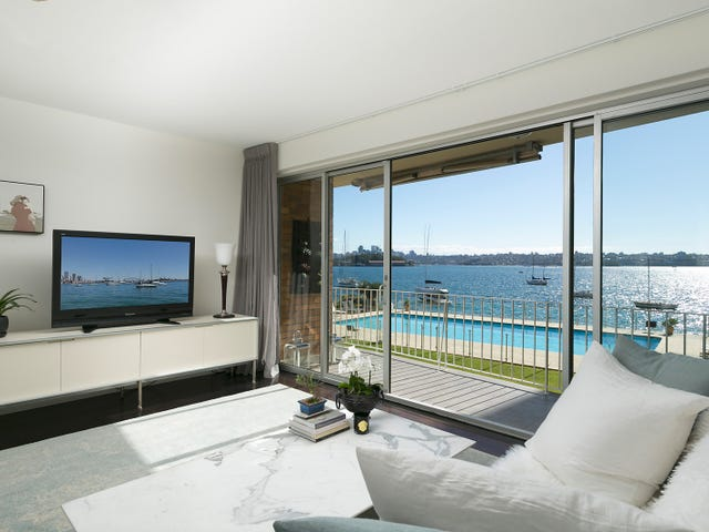 110/87-97 Yarranabbe Road, Darling Point, NSW 2027