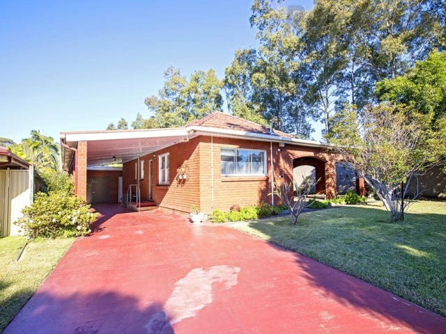 8 Lismore Street, Bossley Park, NSW 2176