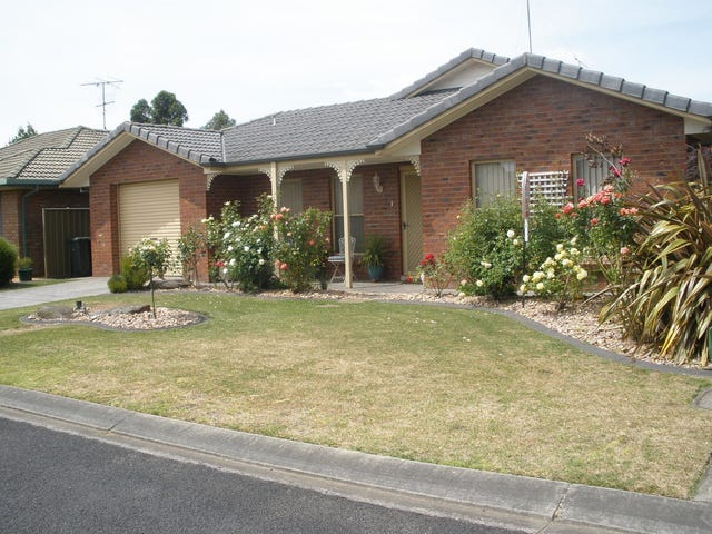 5 Sherbrook Close, Mount Gambier, SA 5290