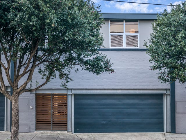 18 Ravenshaw Street, Newcastle West, NSW 2302