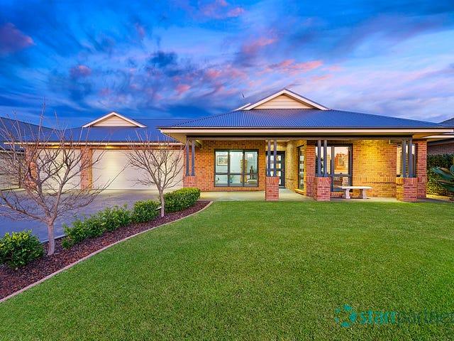 24 Bona Vista Drive, Pitt Town, NSW 2756