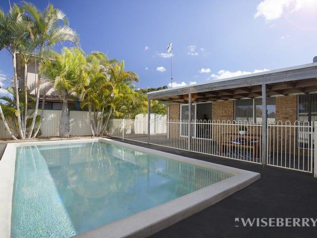 14 Thomas Walker  Drive, Chittaway Bay, NSW 2261