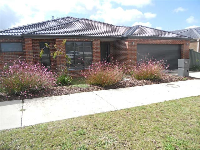 16 Waterside Close, Miners Rest, Vic 3352