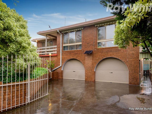 4 Aldren Place, Bundoora, Vic 3083