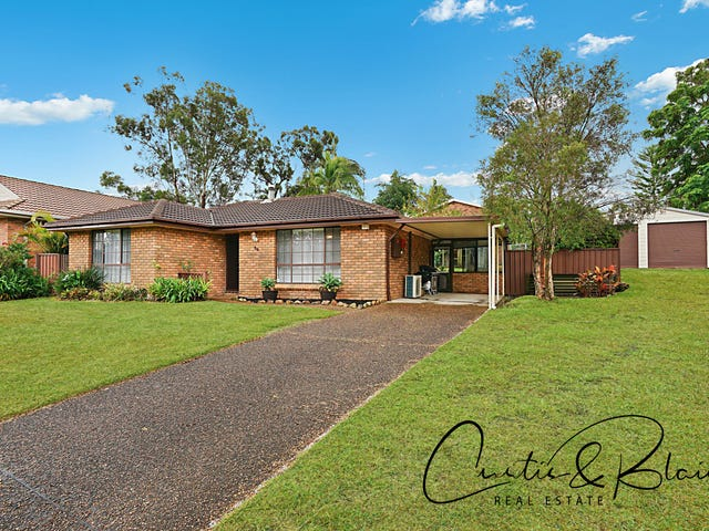 39 Coolabah Road, Medowie, NSW 2318