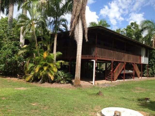 2130 Arnhem Highway, Marrakai, NT 0822