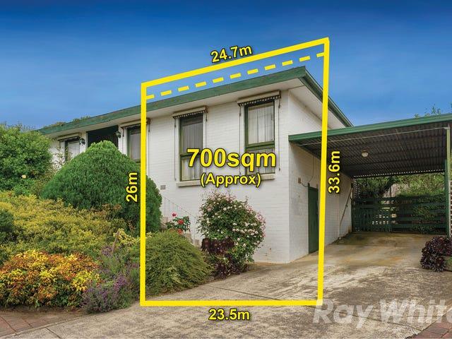 301 Gallaghers Road, Glen Waverley, Vic 3150