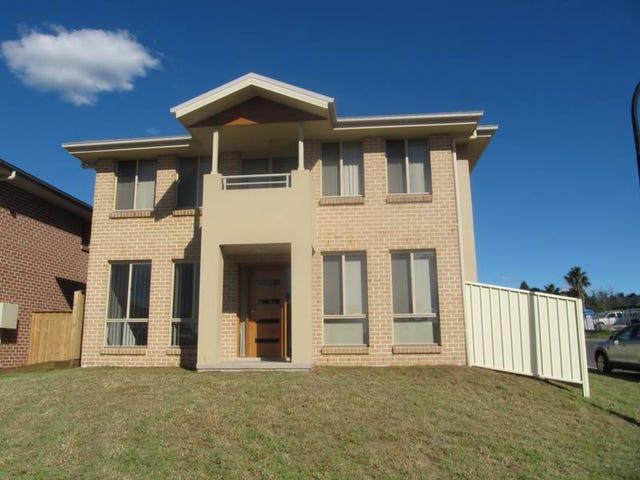 10. Yaldara Street, Kellyville Ridge, NSW 2155
