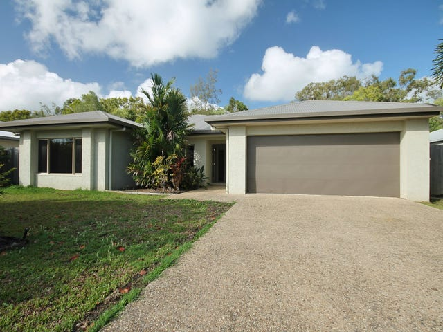 13 Dulku Close, Port Douglas, Qld 4877