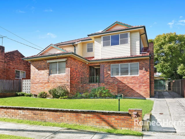 9 East Drive, Bexley North, NSW 2207