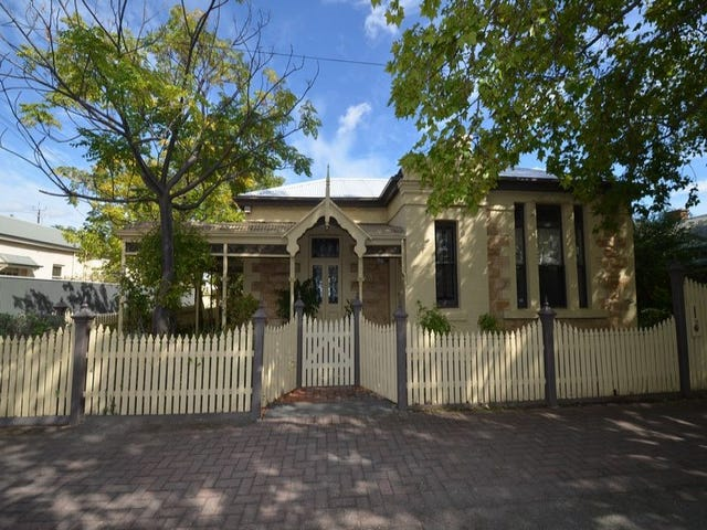 11A George Street, Norwood, SA 5067