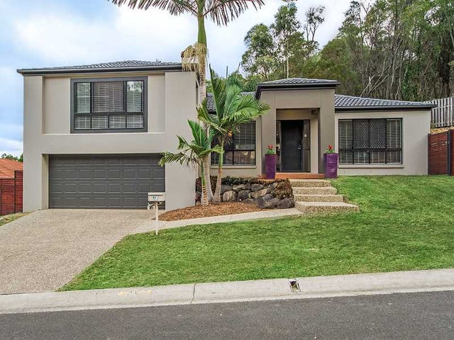 16 Humberside Close, Mudgeeraba, Qld 4213